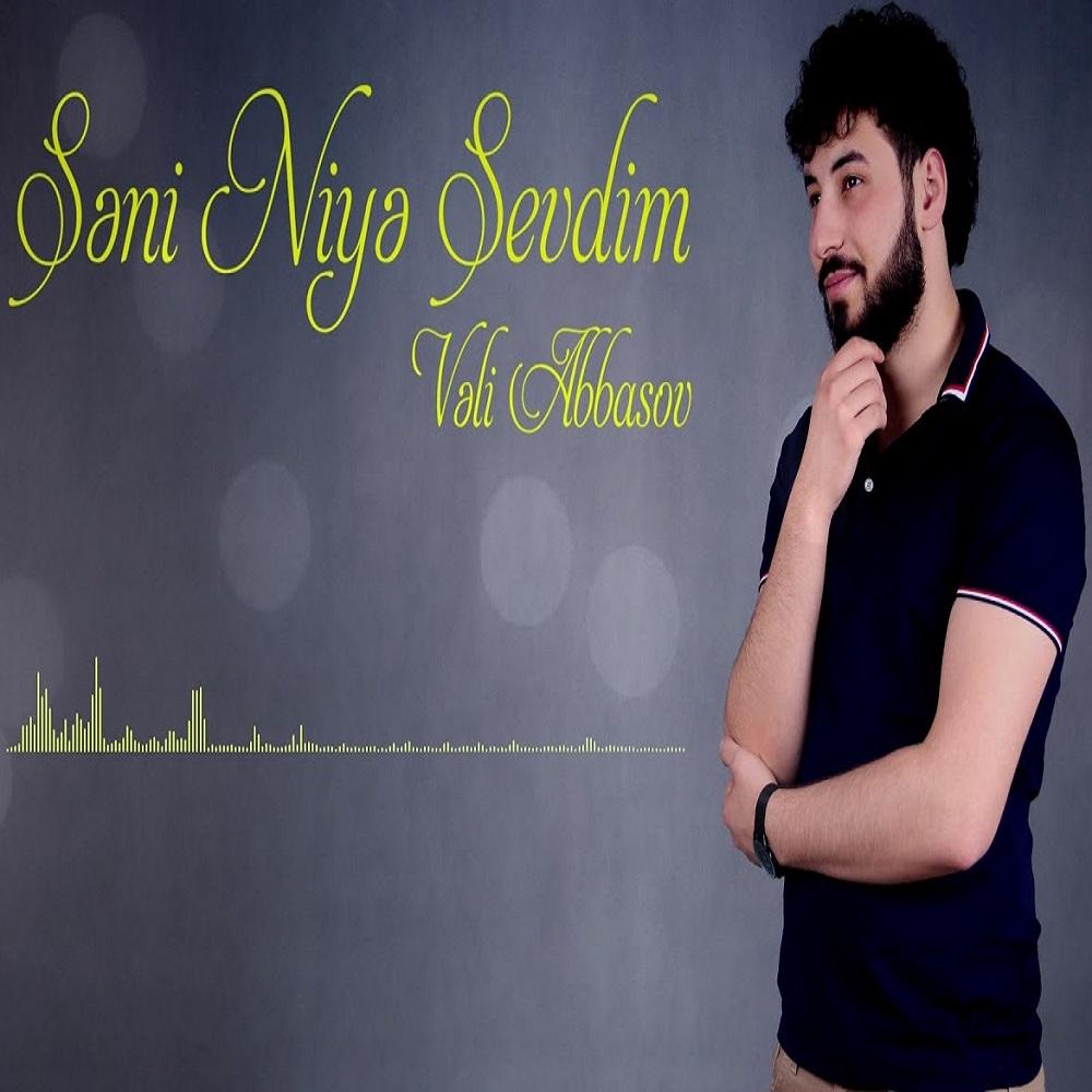 http://s5.picofile.com/file/8373367268/30Veli_Abbasov_Seni_Niye_Sevdim.jpg