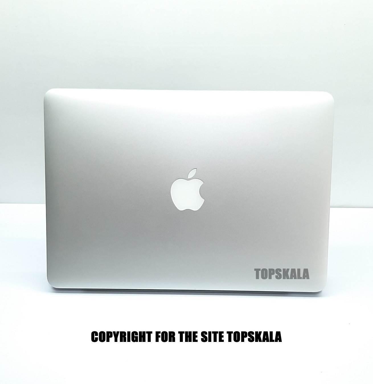 لپ تاپ استوک اپل مدل MacBook Pro Late 2015 - 13 inch با مشخصات i5-2.7GHz-8GB-256GB-SSD-2GB-intel-iris-6100