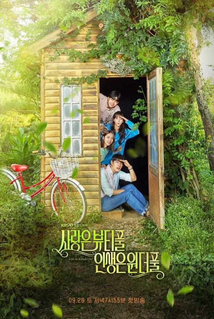 [تصویر:  Love_is_Beautiful_Life_is_Wonderful_Poster2.jpg]