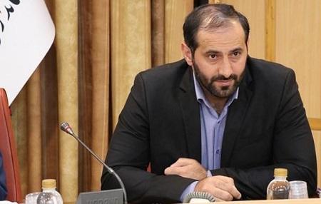 داداشی : وزارت خارجه مرزنشینان کشور را رها کرده است