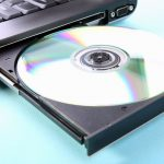 How to Repair Damaged CDs or DVDs and Recover Data