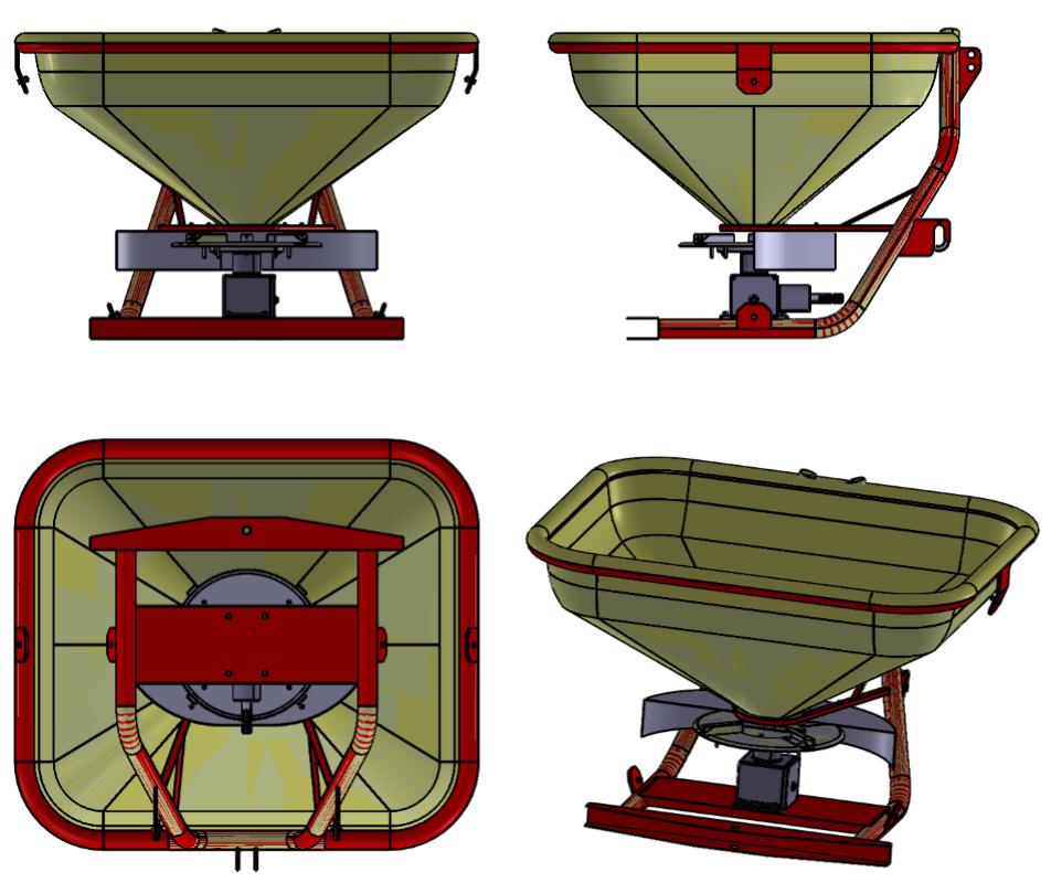 fertilizer-spreader-designing-in-catia