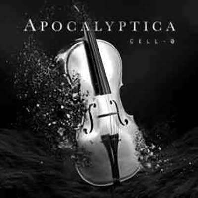 دانلود آهنگ ویولن Ashes Of The Modern World Apocalyptica