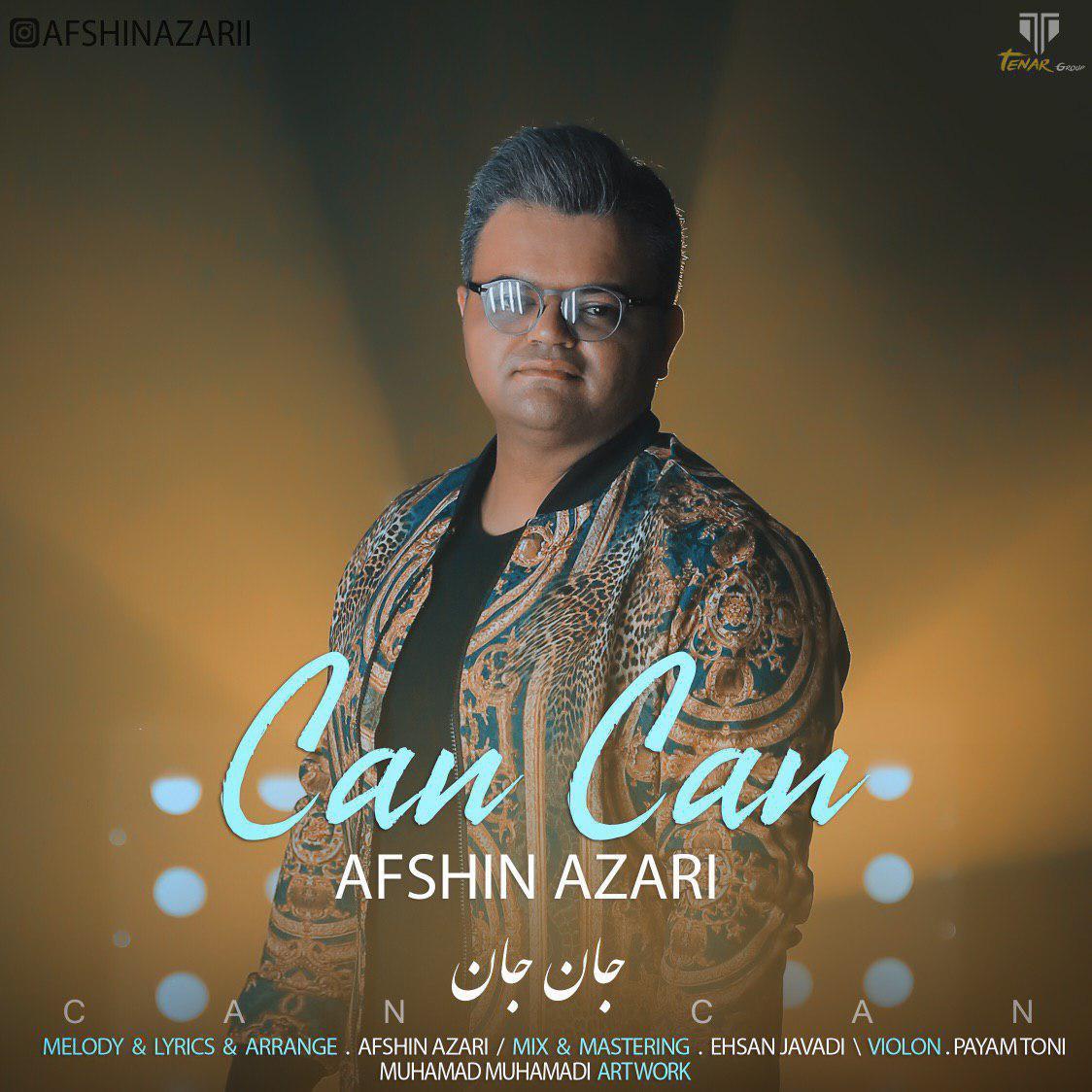 http://s5.picofile.com/file/8374872142/01Afshin_Azari_Can_Can.jpg