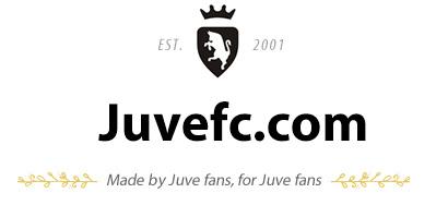 new_juvefc_logo.jpg