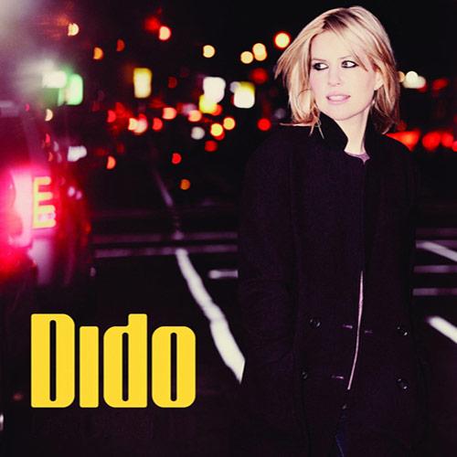 Free Download Dido Full Album