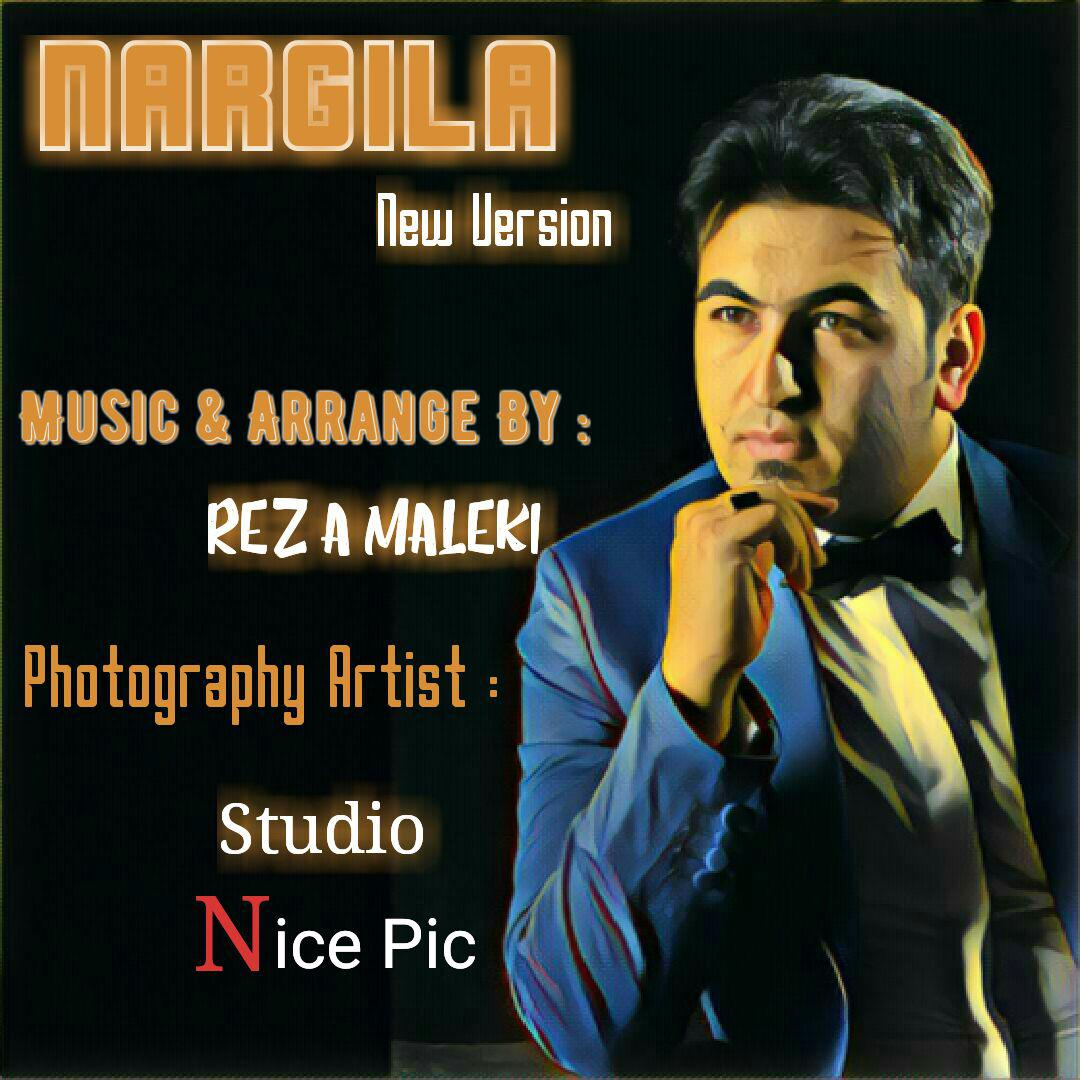 http://s5.picofile.com/file/8375143200/16Reza_Maleki_Nargila_New_Version_.jpg