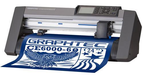 sticker_printing