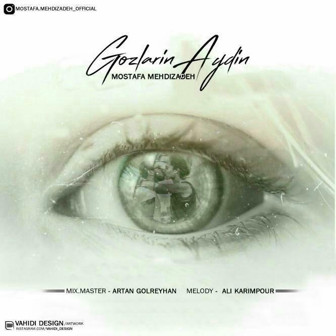 http://s5.picofile.com/file/8396782992/18Mostafa_Mehdizadeh_Gozlarin_Aydin.jpg