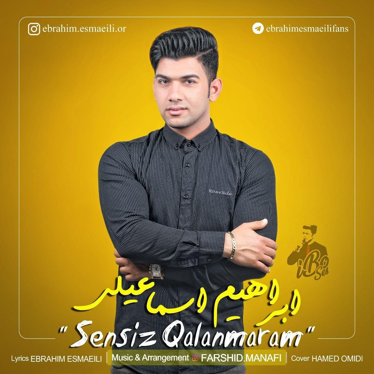 http://s5.picofile.com/file/8396784892/08Ebrahim_Esmaeili_Sensiz_Qalanmaram.jpg