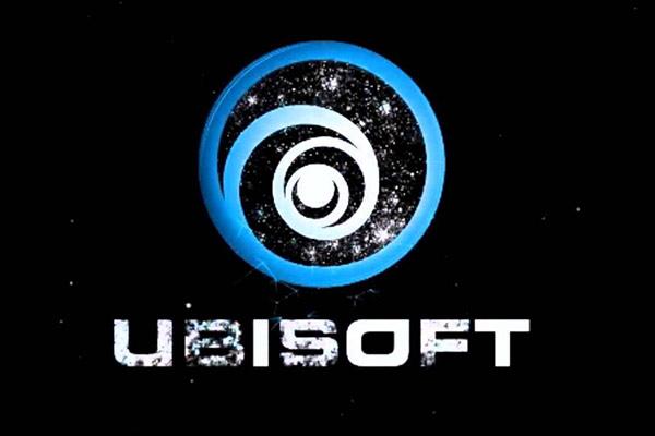 رویداد دیجیتالی UbiForward