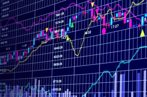 روش صحیح سرمایه گذاری در بورس