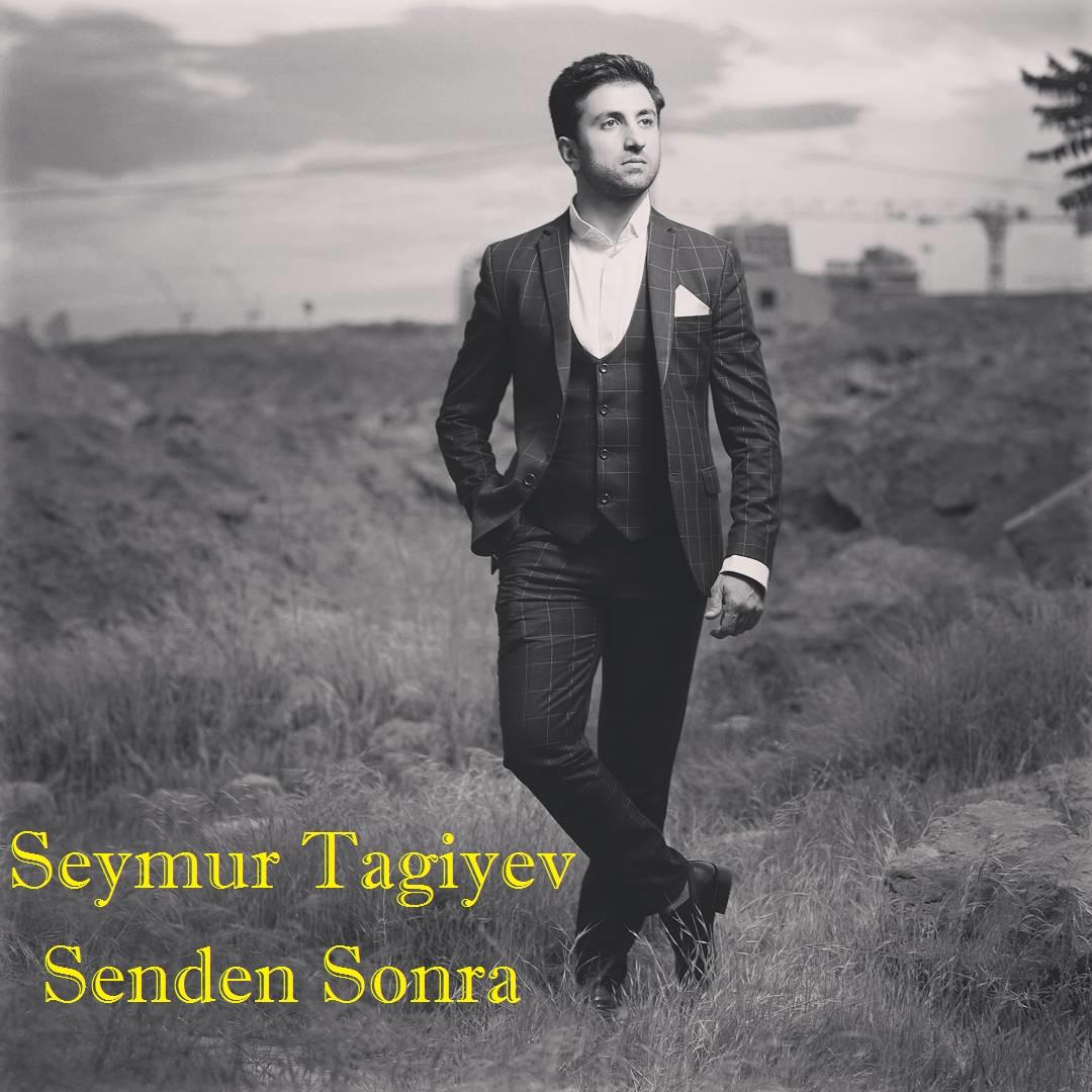 http://s5.picofile.com/file/8396921150/36Seymur_Tagiyev_Senden_Sonra.jpg