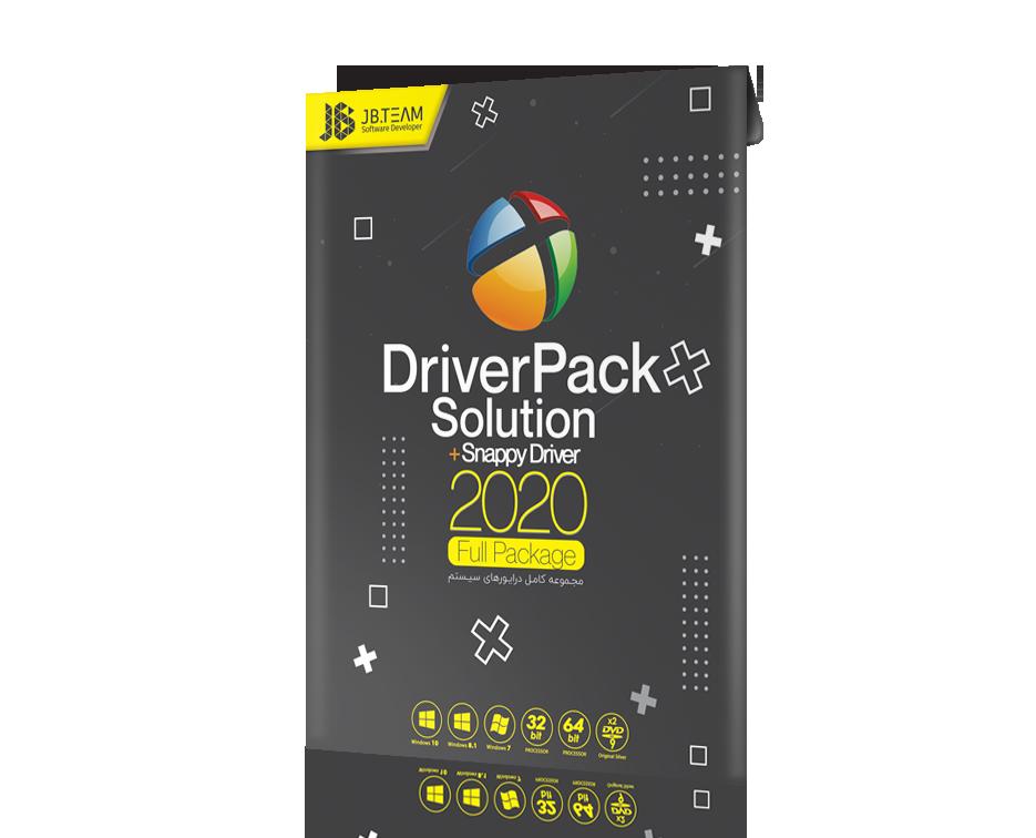 Driverpack 2020 Full Package driverpack 2020 full package Driverpack 2020 Full Package Driverpack 2020 Full Package