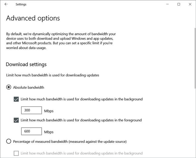 windows 10 20h1 uefi Windows 10 20H1 UEFI Windows 10 20H1 All Edition 1