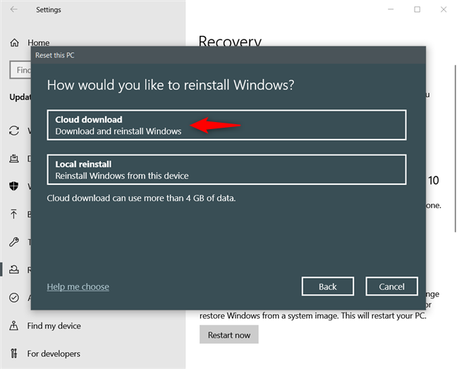 windows 10 20h1 uefi Windows 10 20H1 UEFI Windows 10 20H1 All Edition 2