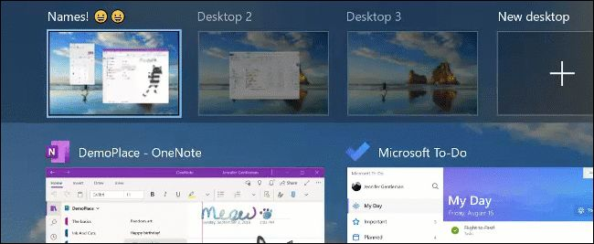 windows 10 20h1 uefi Windows 10 20H1 UEFI Windows 10 20H1 All Edition 7