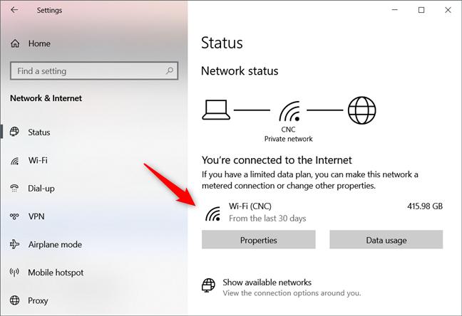 windows 10 20h1 uefi Windows 10 20H1 UEFI Windows 10 20H1 All Edition 9