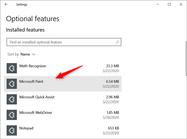 windows 10 20h1 uefi Windows 10 20H1 UEFI Windows 10 20H1 All Edition 13