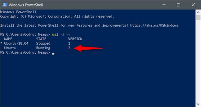 windows 10 20h1 uefi Windows 10 20H1 UEFI Windows 10 20H1 All Edition 15