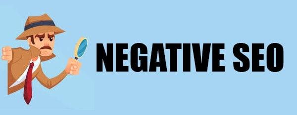 negative_seo