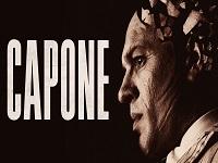 دانلود فیلم کاپون - Capone 2020