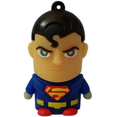 Kingfast Superman SU_10 Flash Memory kingfast superman su_10 flash memory Kingfast Superman SU_10 Flash Memory Kingfast Superman SU 10 Flash Memory