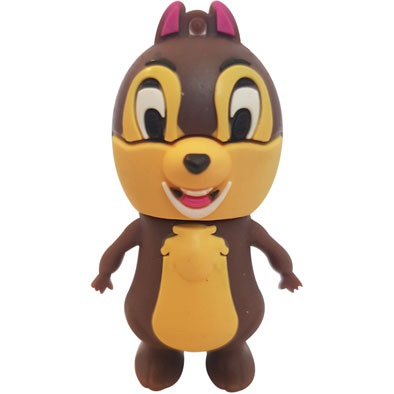 Kingfast Squirrel SQ_10 Flash Memory kingfast squirrel sq_10 flash memory Kingfast Squirrel SQ_10 Flash Memory Kingfast Squirrel SQ 10 Flash Memory