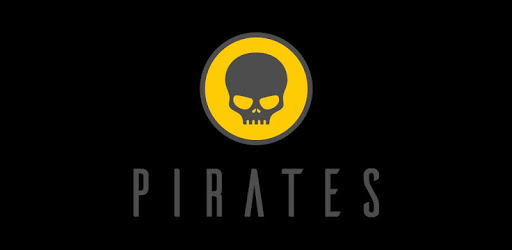 google_pirate